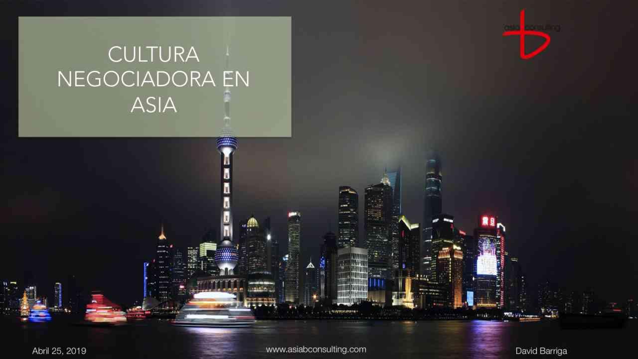 imagen portada CULTURA NEGOCIADORA EN ASIA