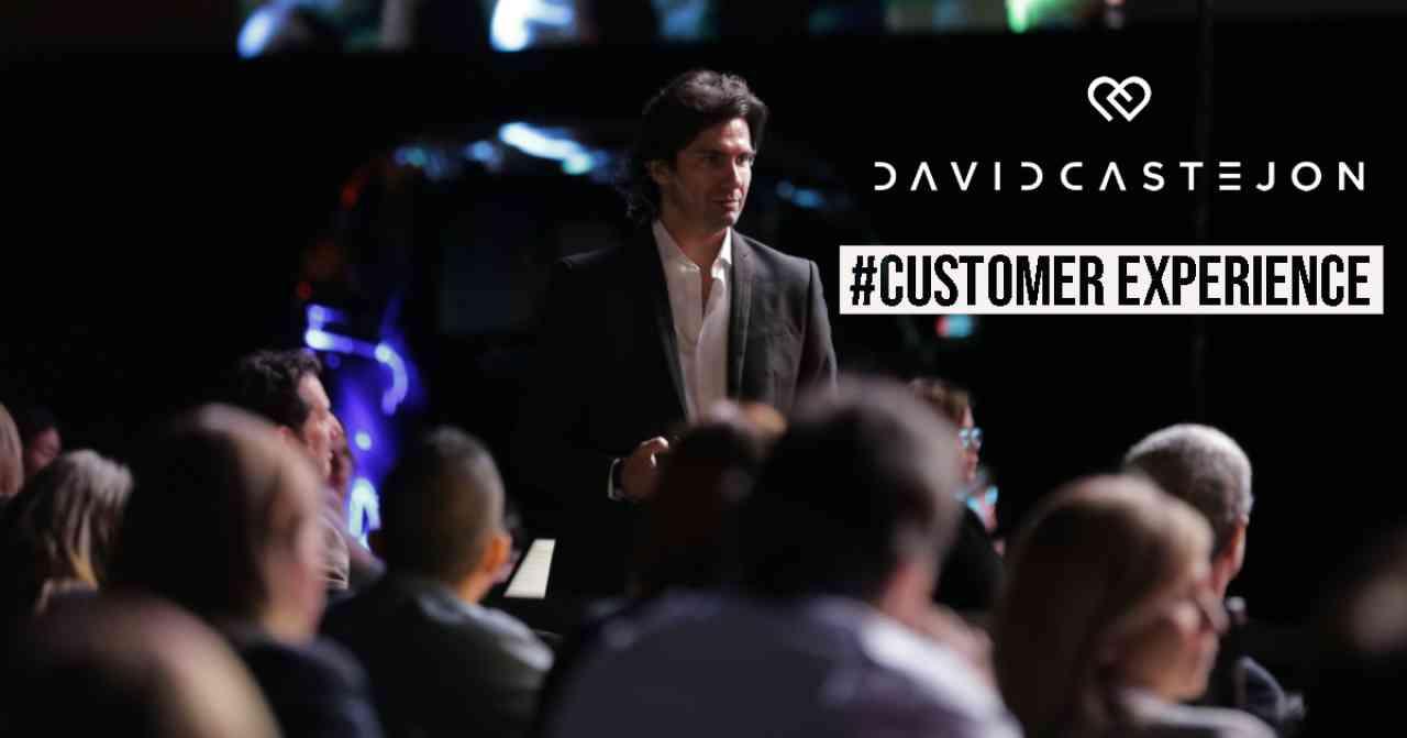 imagen portada Experience Marketing