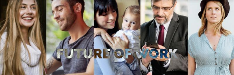 imagen portada FUTURE OF WORK (FOW)