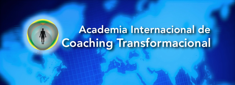 imagen portada Certificación Internacional de Coaching Transformacional M.R.