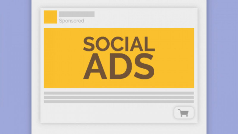 imagen portada Social Ads: el uso de Business Manager de Facebook