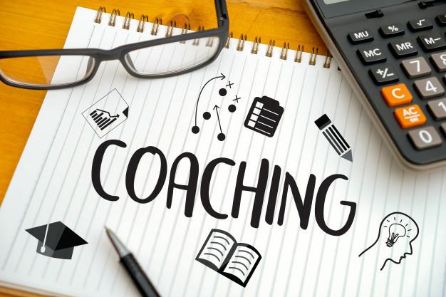 imagen portada Coaching
