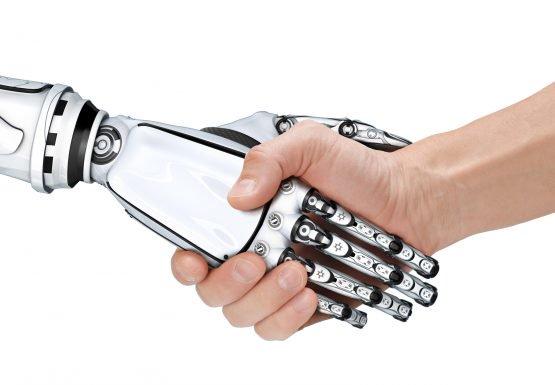 imagen portada El Hombre y la Máquina