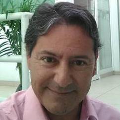 Foto de perfil de AGUSTIN MONROY ACOSTA