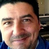 Foto de perfil de ALEJANDRO TOTO ALVAREZ