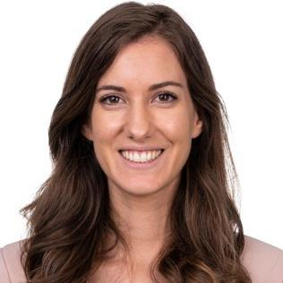 Foto de perfil de Ana Lostalé