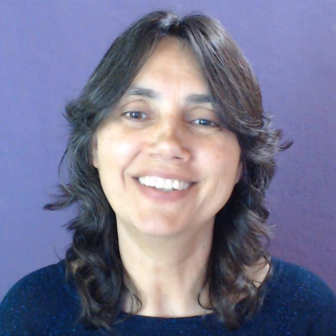 Foto de perfil de Ana Maria Bonotti