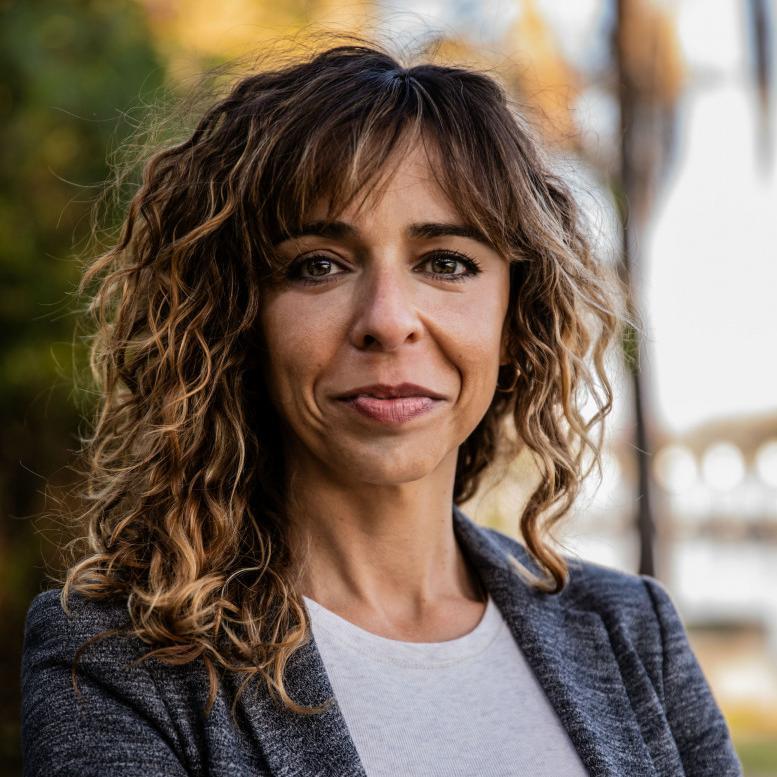 Foto de perfil de Ana Ríos Luna