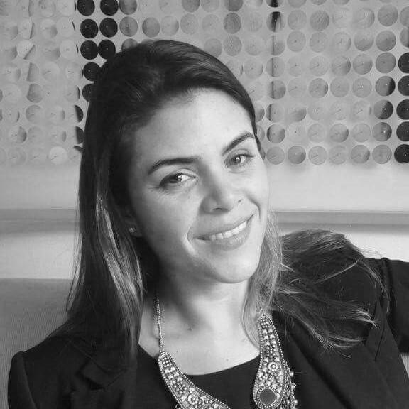 Foto de perfil de Andrea Liévano Macías