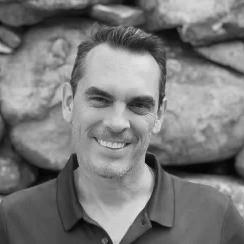 Foto de perfil de Andrés Lobo-Guerrero