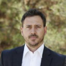 Foto de perfil de Antonio Romero