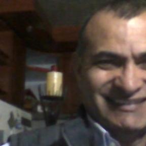 Foto de perfil de AQ  Ariel Antonio Quesada Tapias