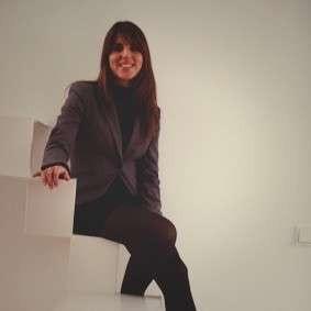 Foto de perfil de Beatriz Balado