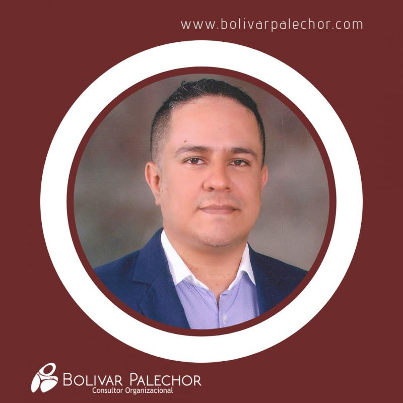 Foto de perfil de BOLIVAR PALECHOR GUZMAN