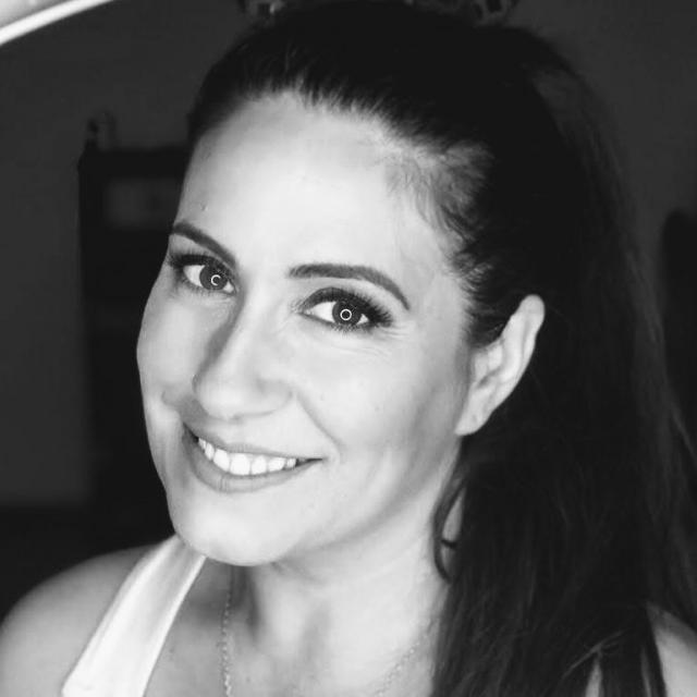 Foto de perfil de Caro González Portino