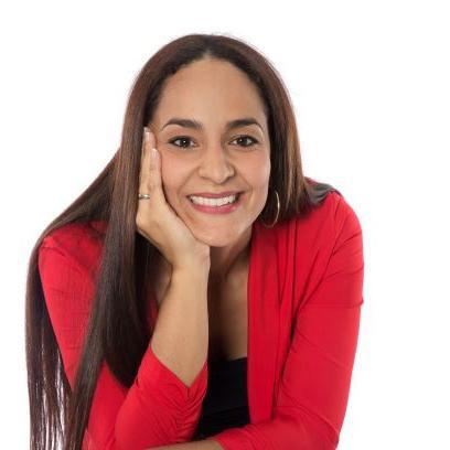 Foto de perfil de Catalina Pelaez Peña