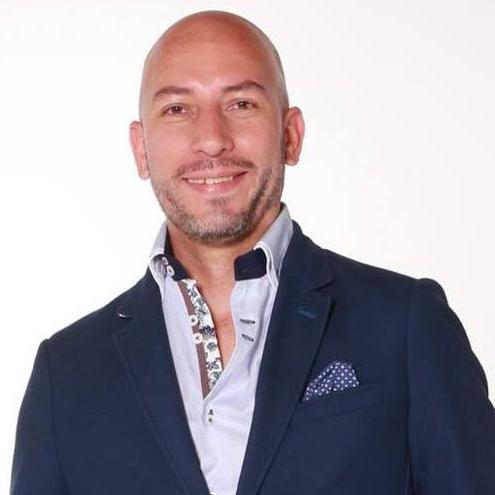 Foto de perfil de Cesar Sánchez Veytia