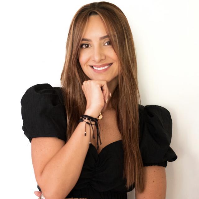 Foto de perfil de Claudia Ruiz Henao