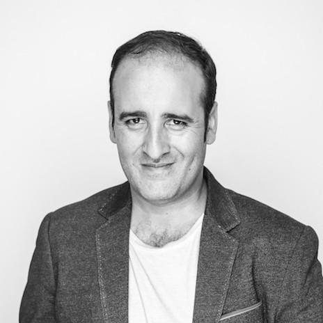 Foto de perfil de Claudio Seguel Ramos