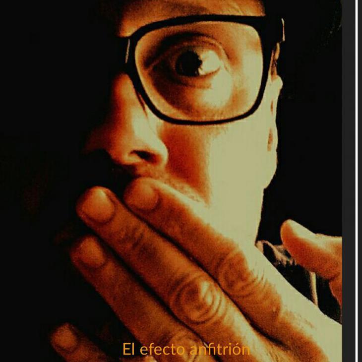 Foto de perfil de Daniel Ibáñez García