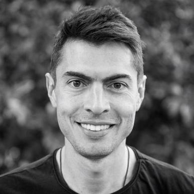 foto perfil Daniel Palis