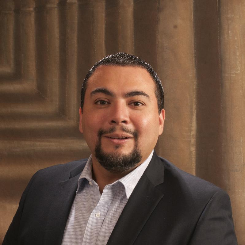 Foto de perfil de Dr. Juan Pablo Aguilar, Dr Actitud