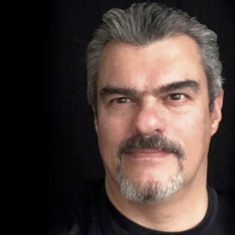 foto perfil Santiago Beorlegui Cano