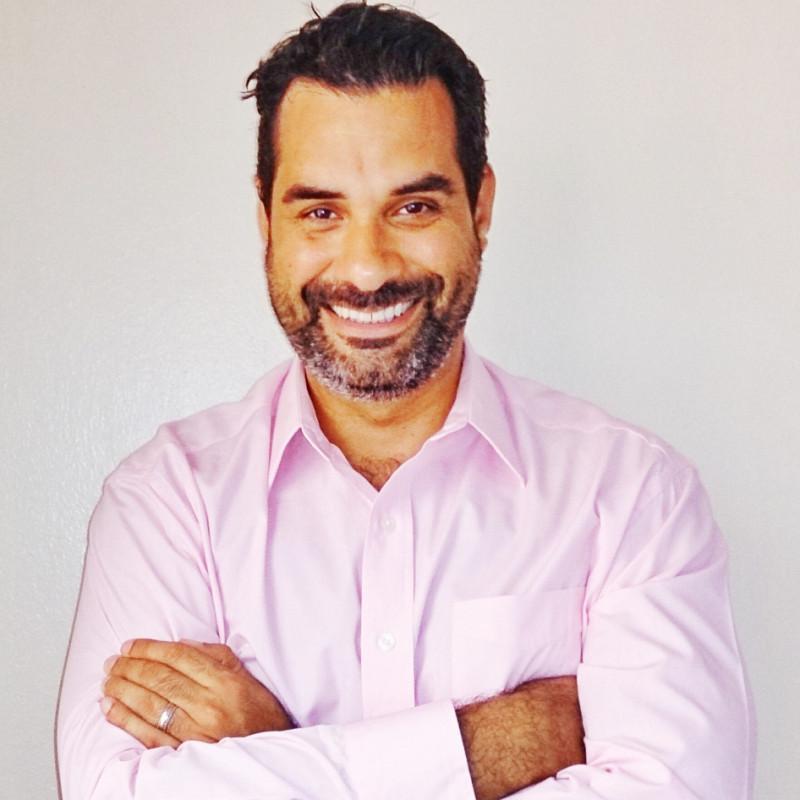 Foto de perfil de Edgar Argüello