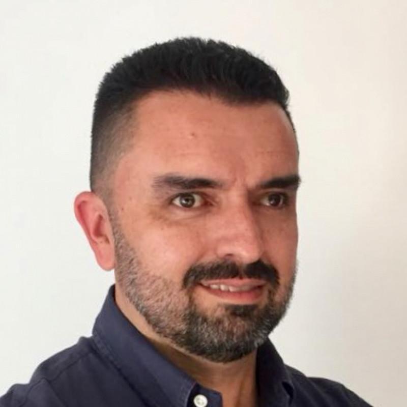 Foto de perfil de Elkin Darío Botero Ramirez