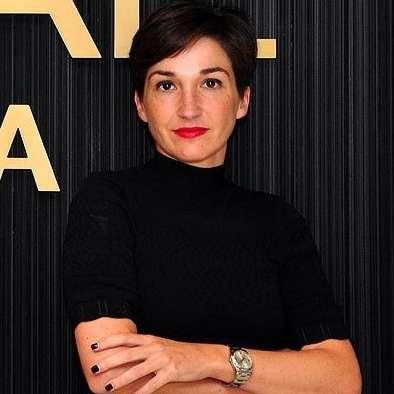 Foto de perfil de Elvira Serra