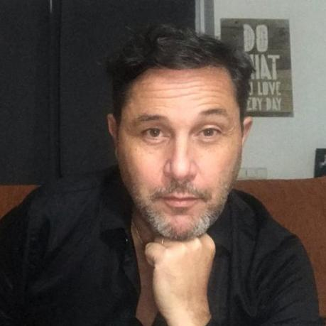 Foto de perfil de Emilio G. Feijoo