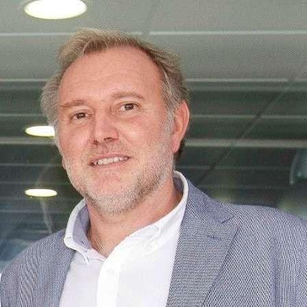 Foto de perfil de Enrique De Mora Pérez