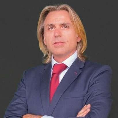 Foto de perfil de Enrique Fenollosa