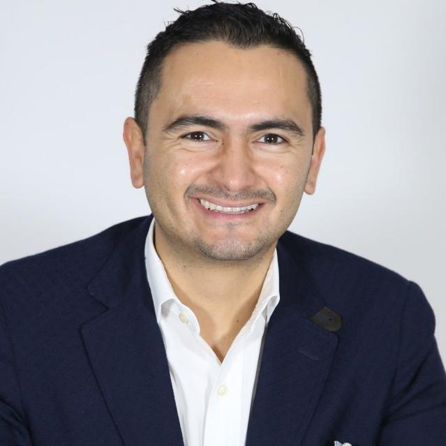 Foto de perfil de Fabian González