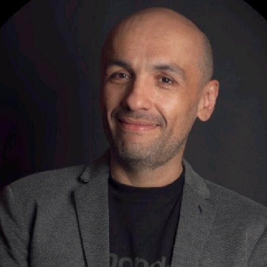Foto de perfil de Felipe Hurtado