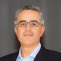 Foto de perfil de Felipe Ordóñez