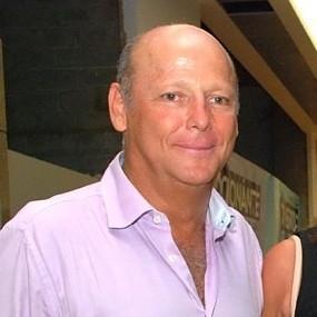 Foto de perfil de Felipe Otoya Domínguez