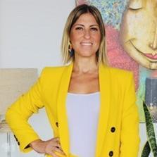 Foto de perfil de Florentina Fernández
