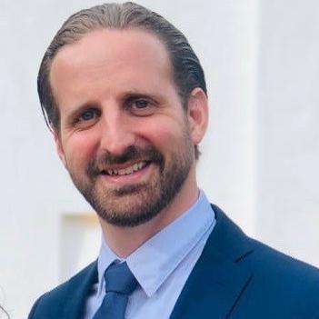 Foto de perfil de Francisco Cugliari