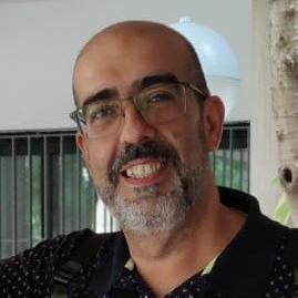 Foto de perfil de Francisco Ignacio Revuelta Domínguez