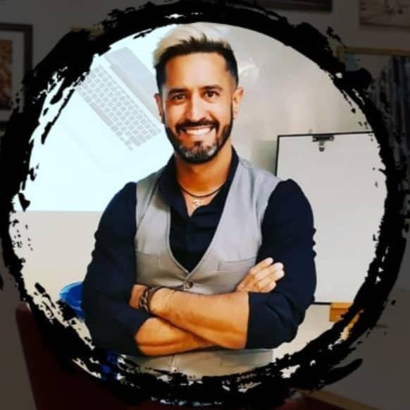 Foto de perfil de Francisco Urdaneta Cooli