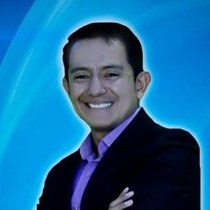 Foto de perfil de Freddy Patricio Castillo Chico