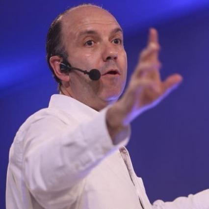 Foto de perfil de Gabriel Vallejo