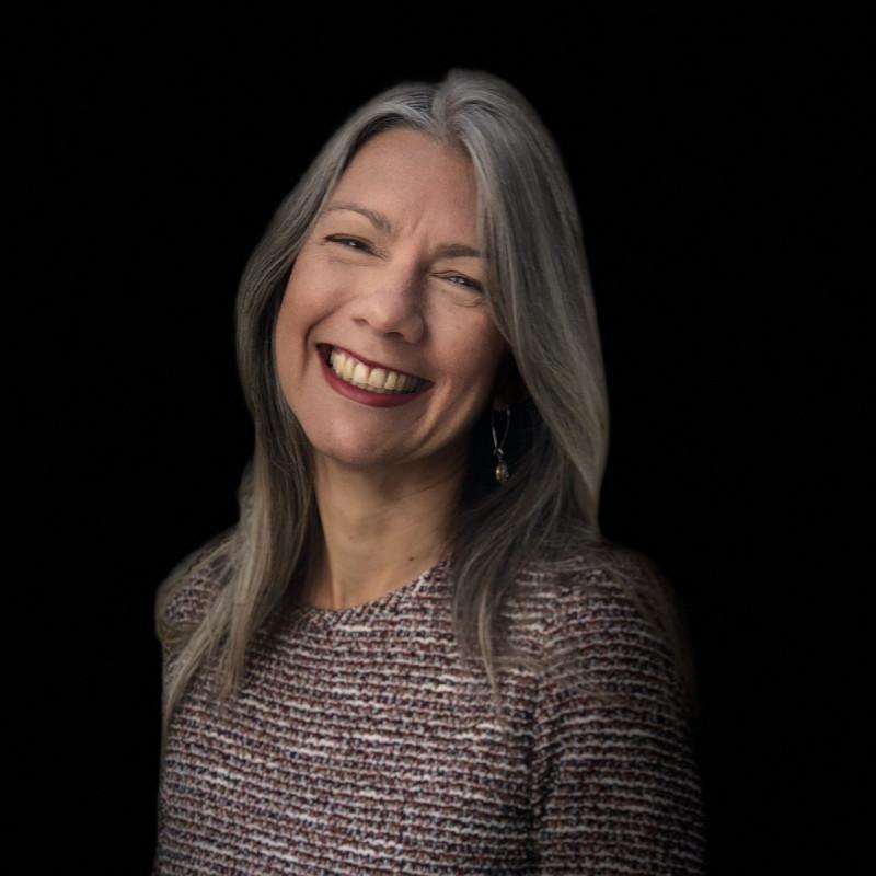 Foto de perfil de Geraldina Guédez Guédez