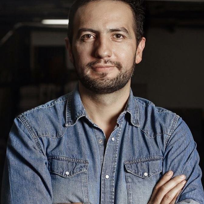 Foto de perfil de Germán Espitia Aponte