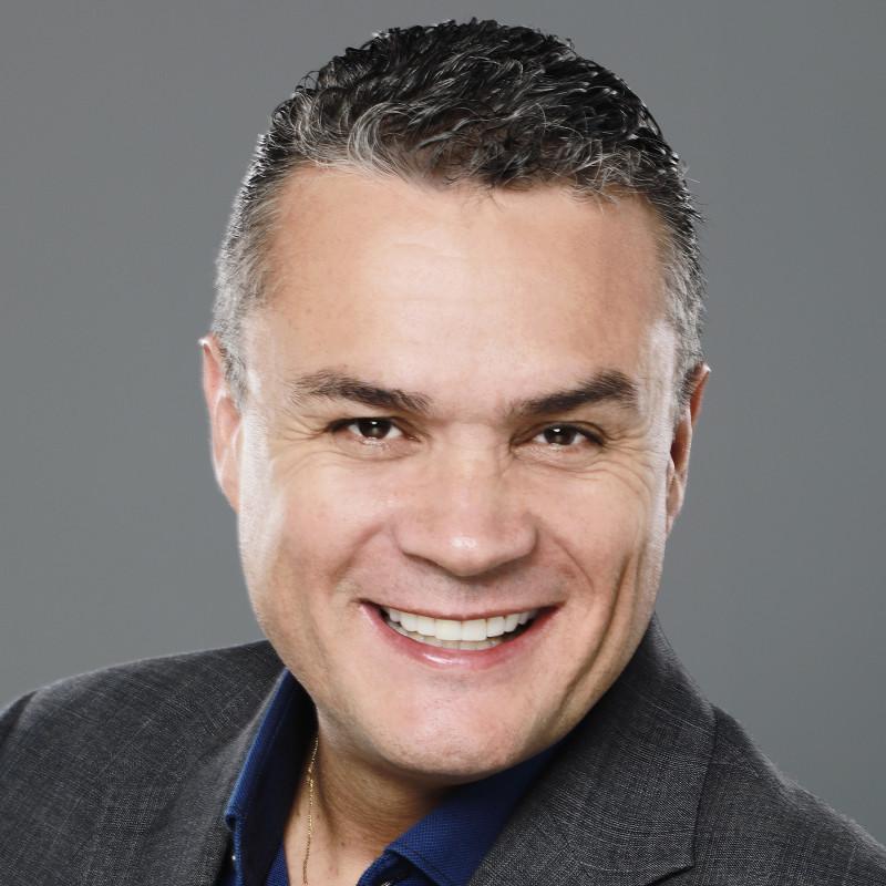 foto perfil GUSTAVO GUERRA