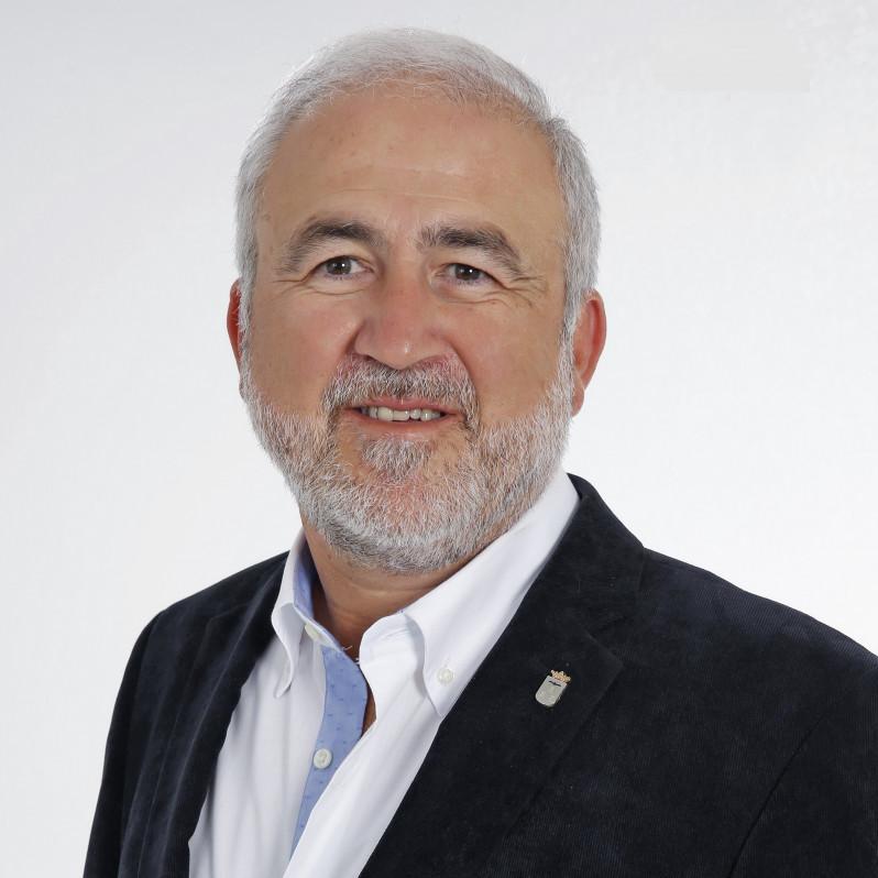 Foto de perfil de Hernando Martínez Herrero