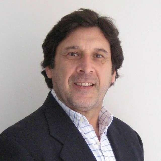 Foto de perfil de Ignacio Laverde Baracaldo