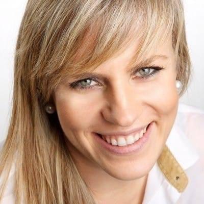 Foto de perfil de Izabella Ossowska