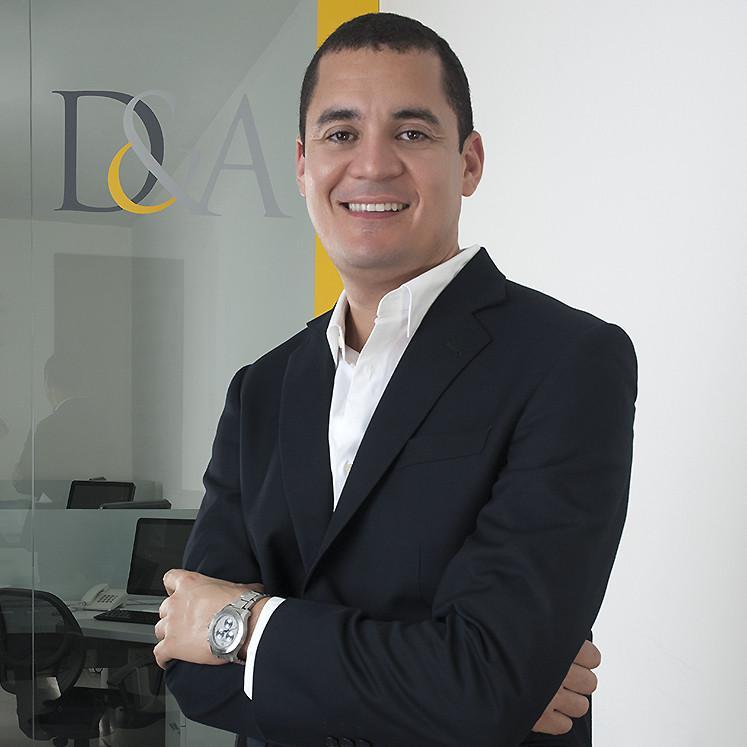 Foto de perfil de Javier Doria